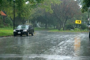 9906_09_44---Rainy-Day_web