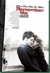 220px-Remember_me_film_poster