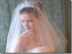 bridal_veil
