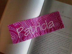 Photo411bookmark