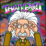thinkfast280