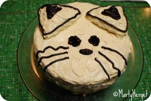 catcake