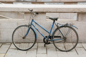 bicycle-20566_640