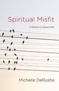spiritualmisfit