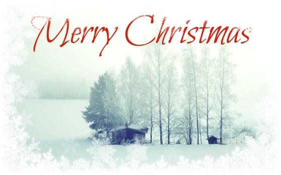 December3