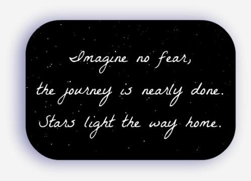nightsky-16967_640