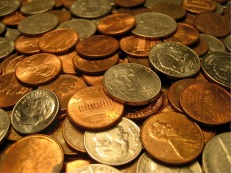 coins-521259_640