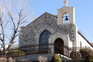 chapel-673934_640