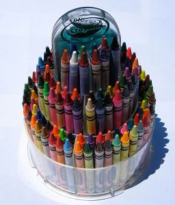 512px-Crayola-Tower-Pack