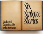 Click on the book to see other stories.