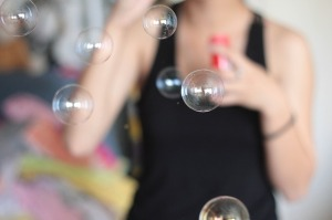 soap-bubbles-801927_640