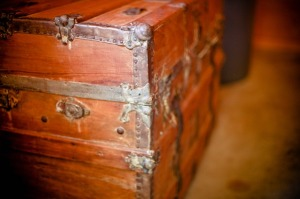 wooden-box-349703_640