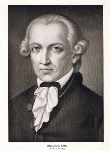 Immanuel_Kant_3