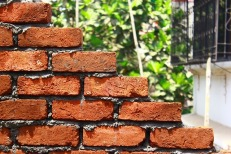 bricks-167072_640
