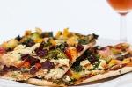 pizza-541829_640