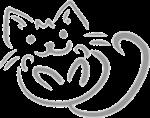 catsketch