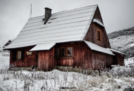 house-1032098_640