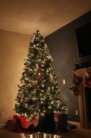 christmas-685920_640