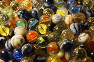 marbles-628820_640