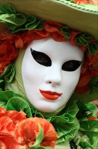 mask-141738_640