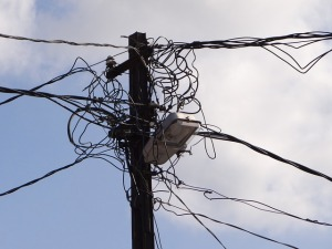 power-line-816224_640