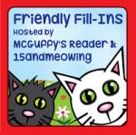 FriendlyFillIns