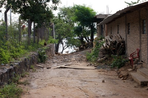street-184757_640