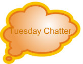 tuesdaychatter