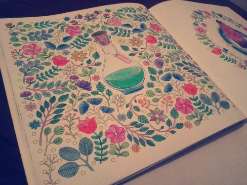 anti-stress-coloring-1541516_640
