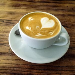 coffee-932103_640