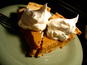 last_two_pieces_of_pumpkin_pie_november_2007