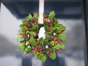wreath-1544893_640