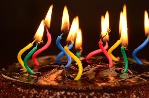 birthday-1114056_640