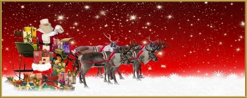 christmas-1808549_960_720