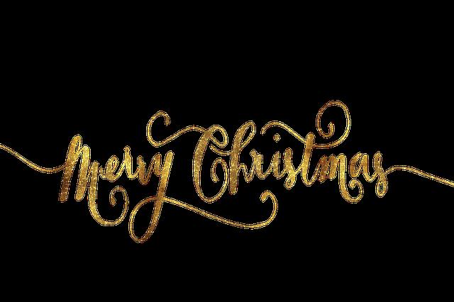 merry-christmas-1872500_640