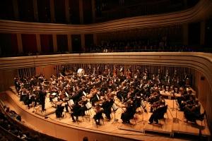 dohnanyi_orchestra_budafok