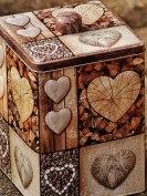 box-1776832_640