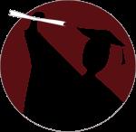 https://pixabay.com/en/diploma-academy-graduation-studies-1983725/
