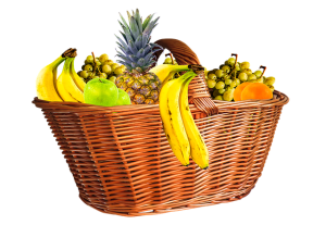 fruit-basket-1688041_640