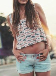 https://pixabay.com/en/girl-sexy-young-street-beautiful-414378/