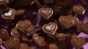 chocolate-1202606_640