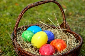 https://pixabay.com/en/easter-eggs-basket-egg-color-2093315/