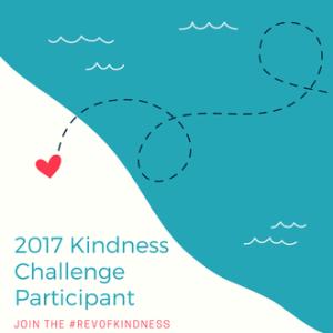 2017-kindnesschallenge-participant