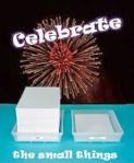 Celebrate blog hop