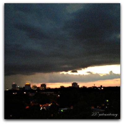 July17stormb