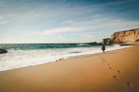 beach-690125_640