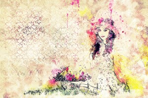 girl-2419752_640