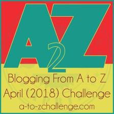 a2z2018