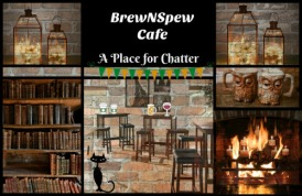 brewnspewcafe