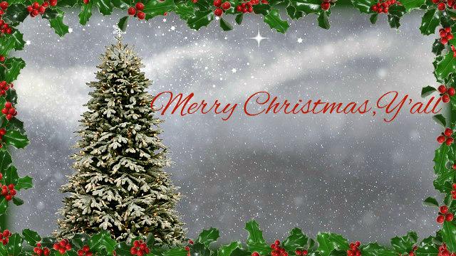 christmas-3006743_640